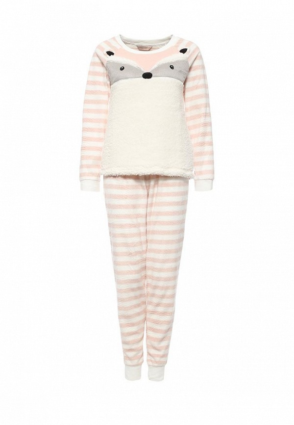Пижама Dorothy Perkins 33113645