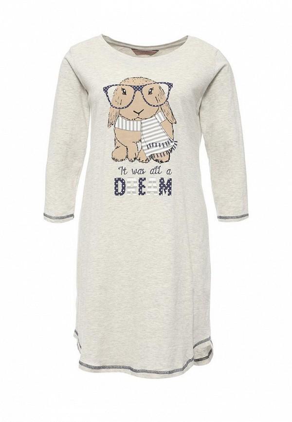 Ночная сорочка Dorothy Perkins 33113730