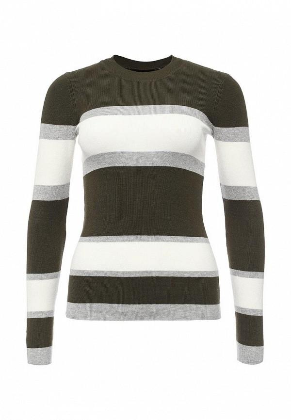 Пуловер Dorothy Perkins 55061023