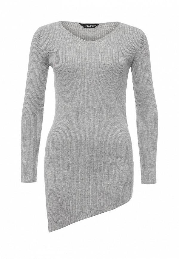 Пуловер Dorothy Perkins 55360640