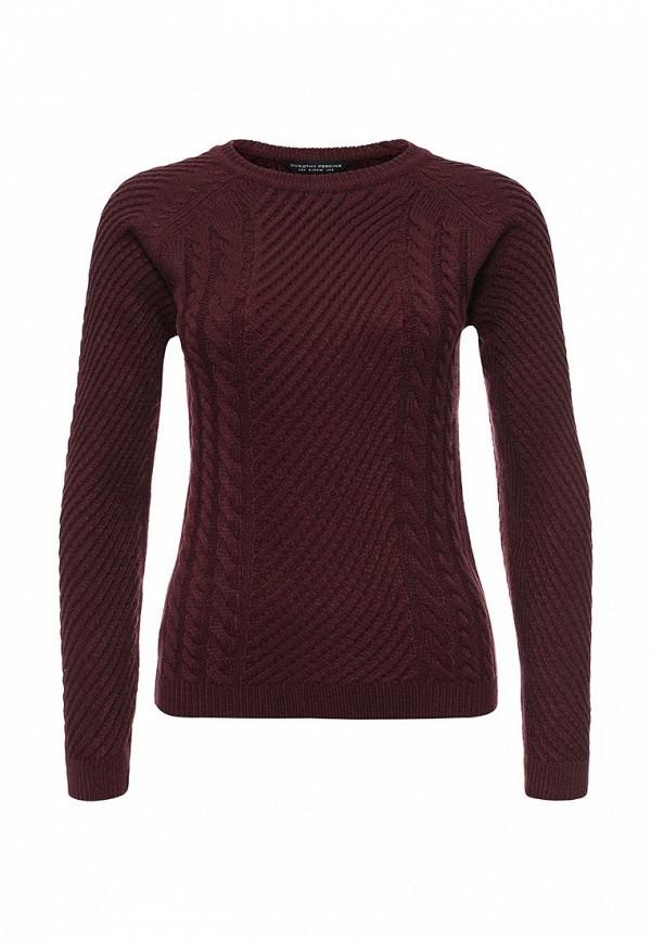 Пуловер Dorothy Perkins 55364222