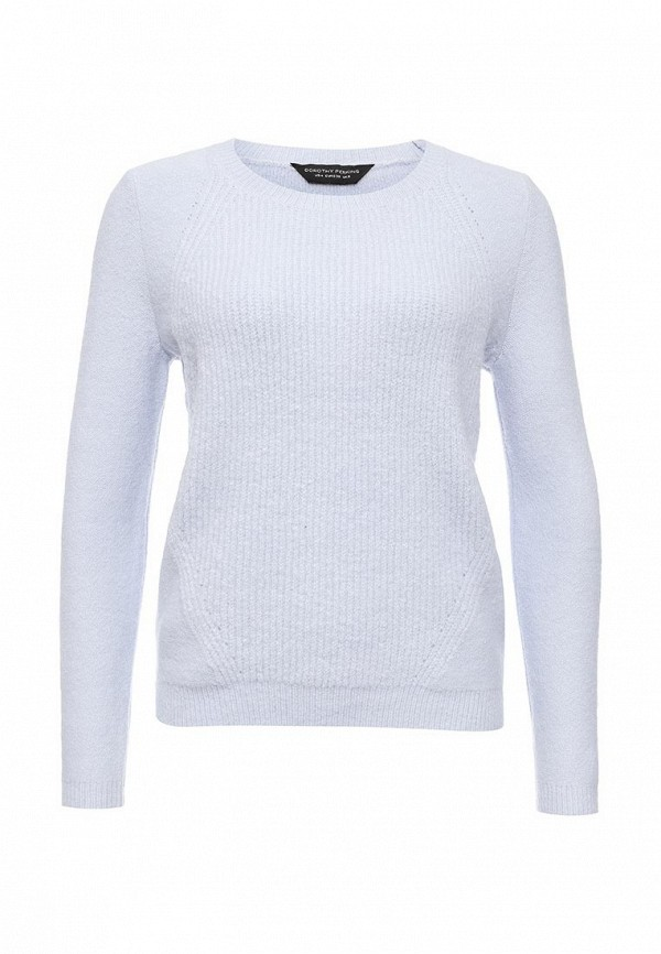 Пуловер Dorothy Perkins 55368630