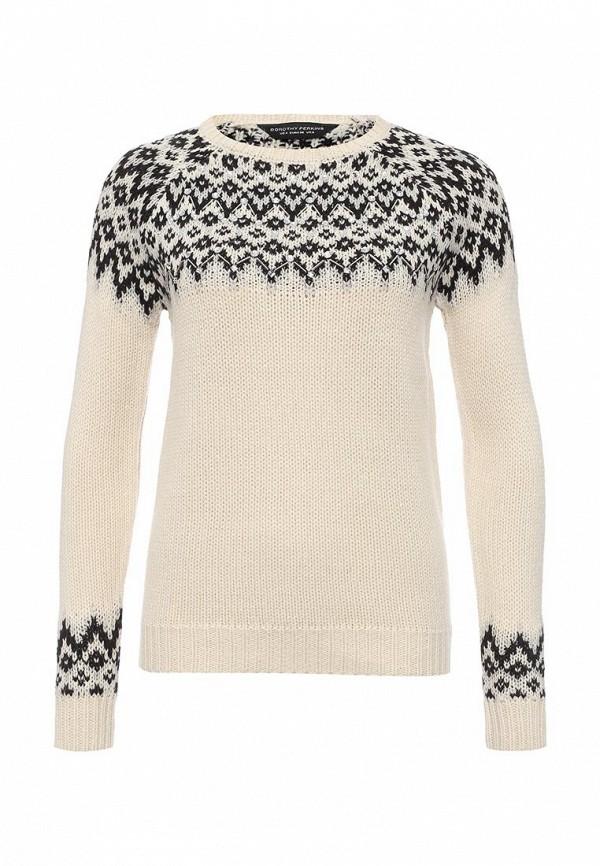 Пуловер Dorothy Perkins 55372021