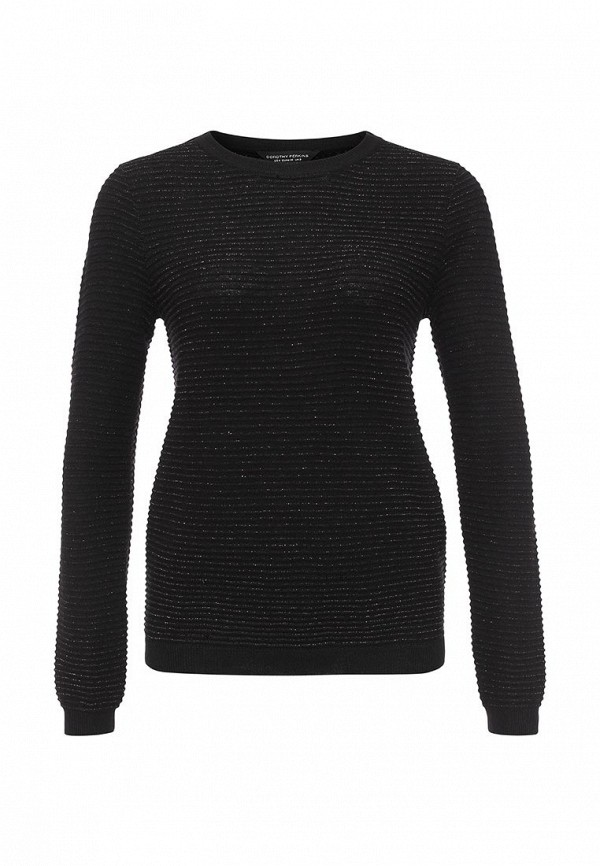 Пуловер Dorothy Perkins 55372110