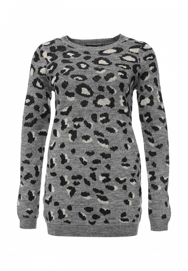 Пуловер Dorothy Perkins 55372327