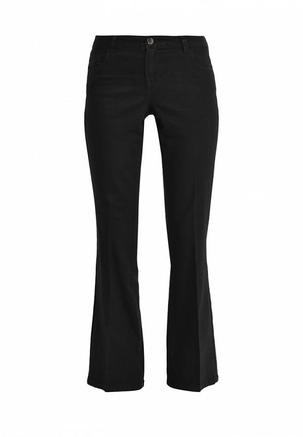 Широкие и расклешенные джинсы Dorothy Perkins 70433801