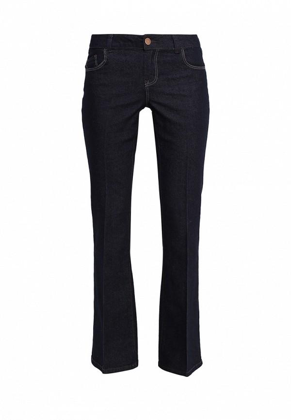 Широкие и расклешенные джинсы Dorothy Perkins 70434724
