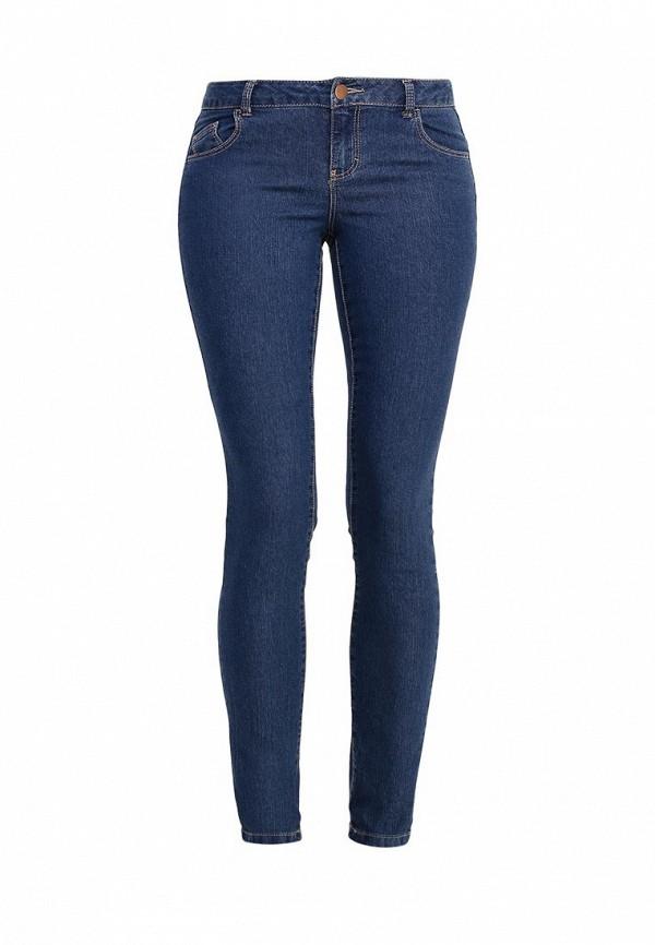 Зауженные джинсы Dorothy Perkins 70435024