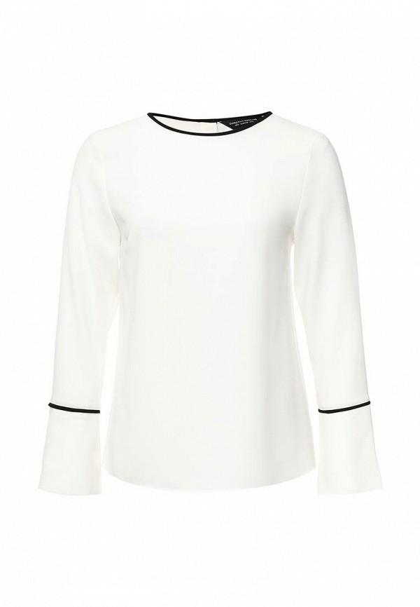 Блуза Dorothy Perkins 5655125