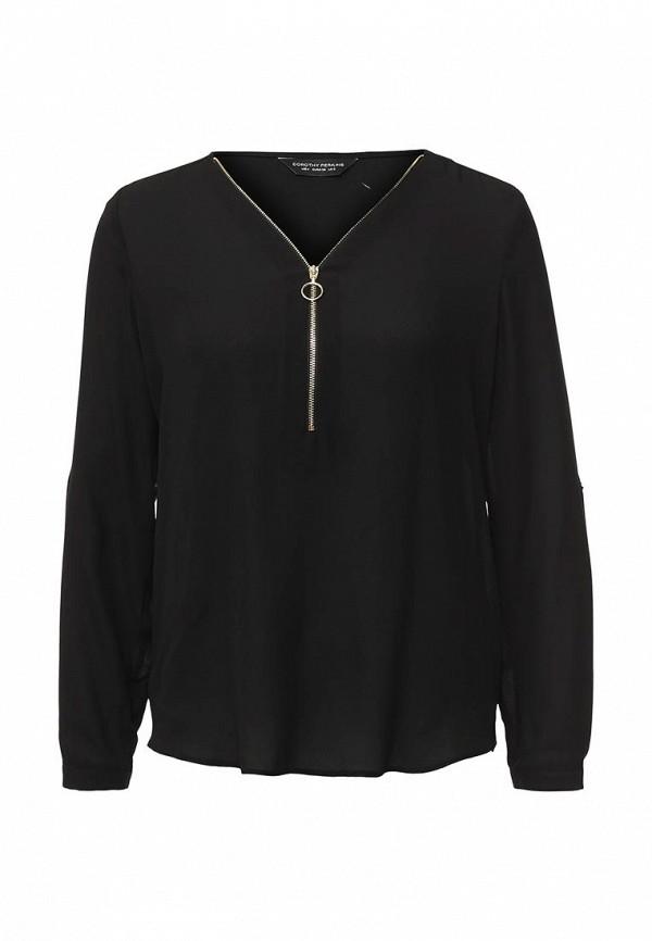Блуза Dorothy Perkins 5668110