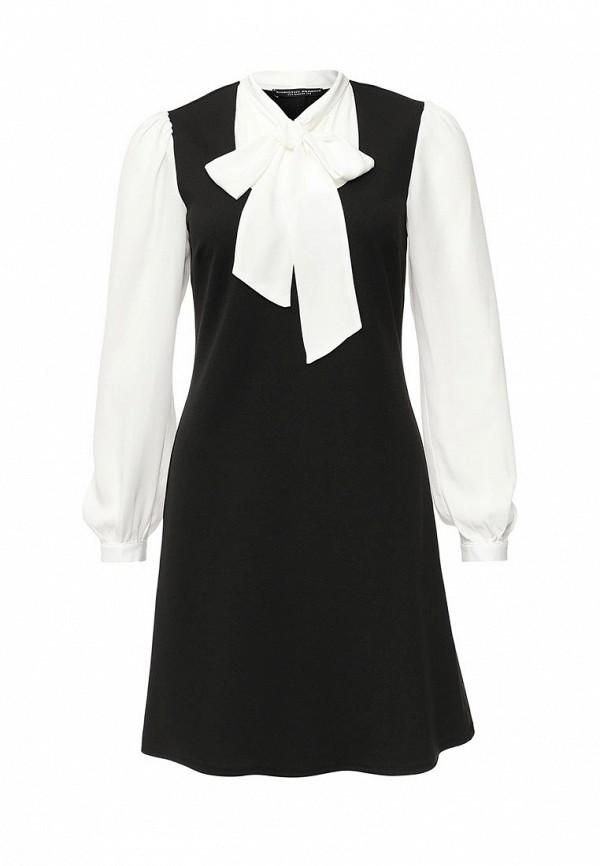 Платье-мини Dorothy Perkins 7260403