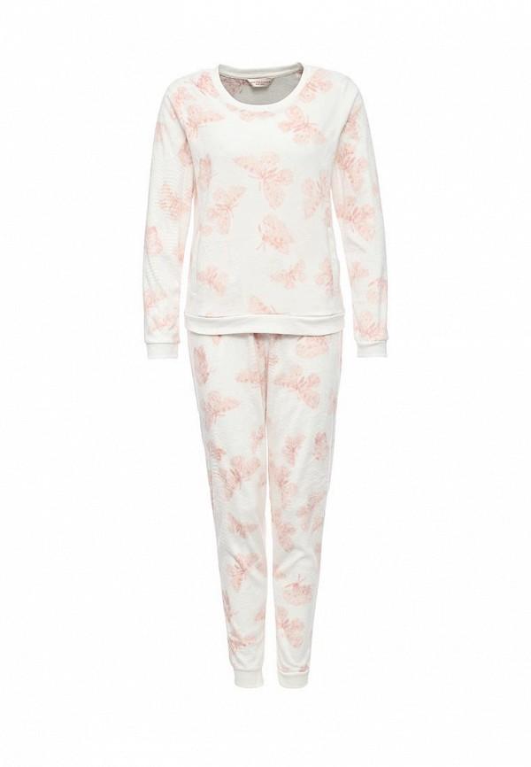 Пижама Dorothy Perkins 33111700