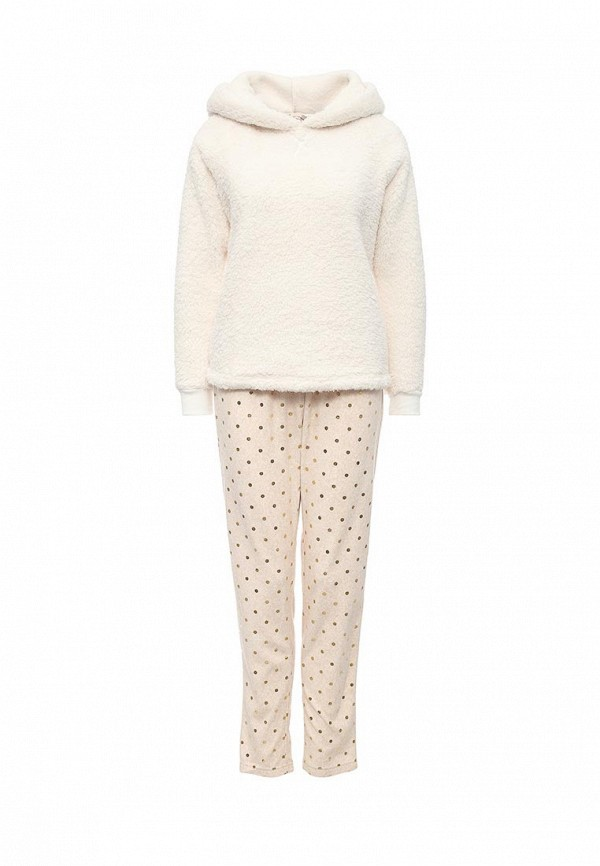 Пижама Dorothy Perkins 33112281
