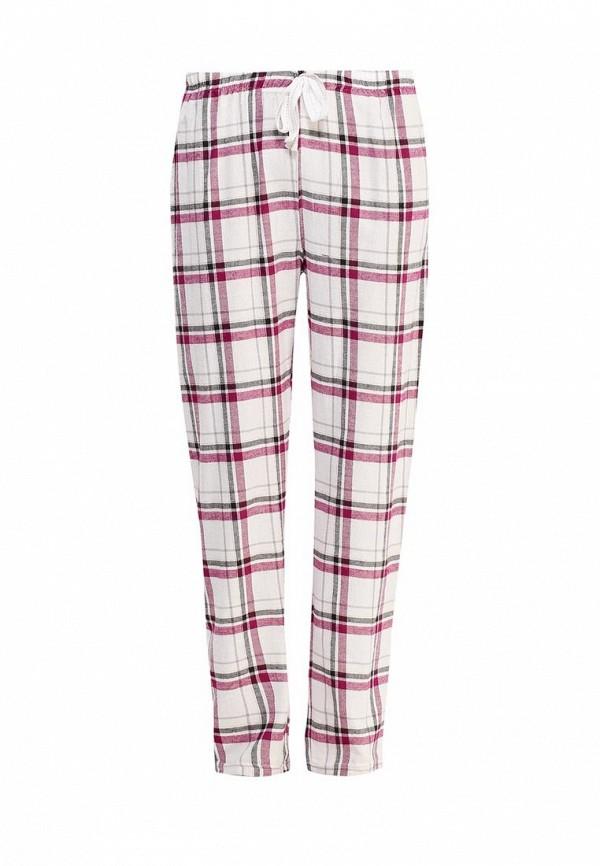 Женские домашние брюки Dorothy Perkins 33113720