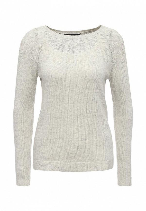 Пуловер Dorothy Perkins 55363940