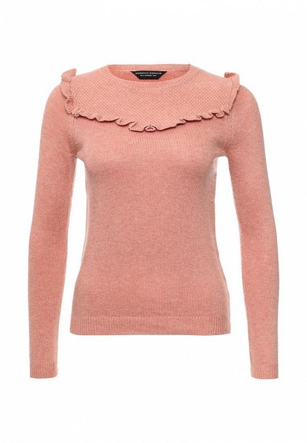 Пуловер Dorothy Perkins 55371657
