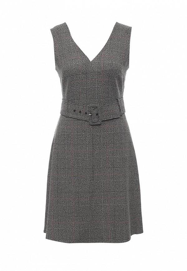 Деловое платье Dorothy Perkins 66859712