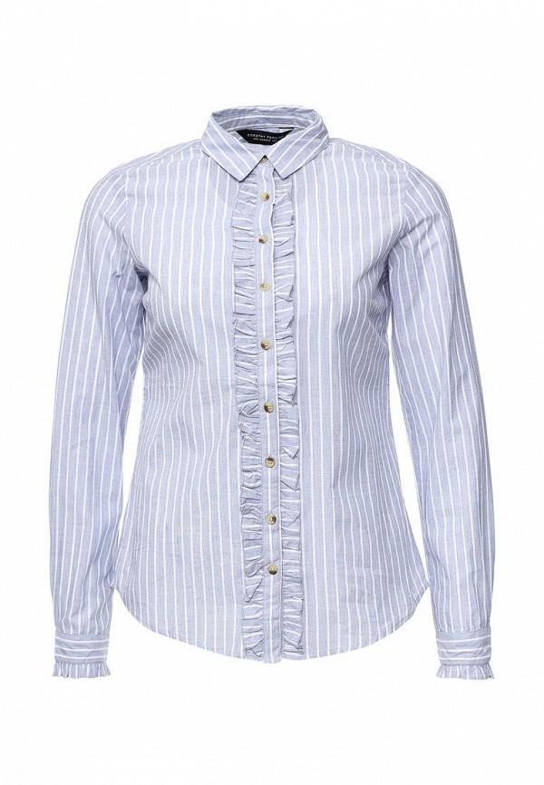 Рубашка Dorothy Perkins 67241825