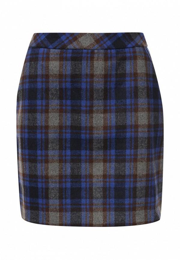 Мини-юбка Dorothy Perkins 74438801