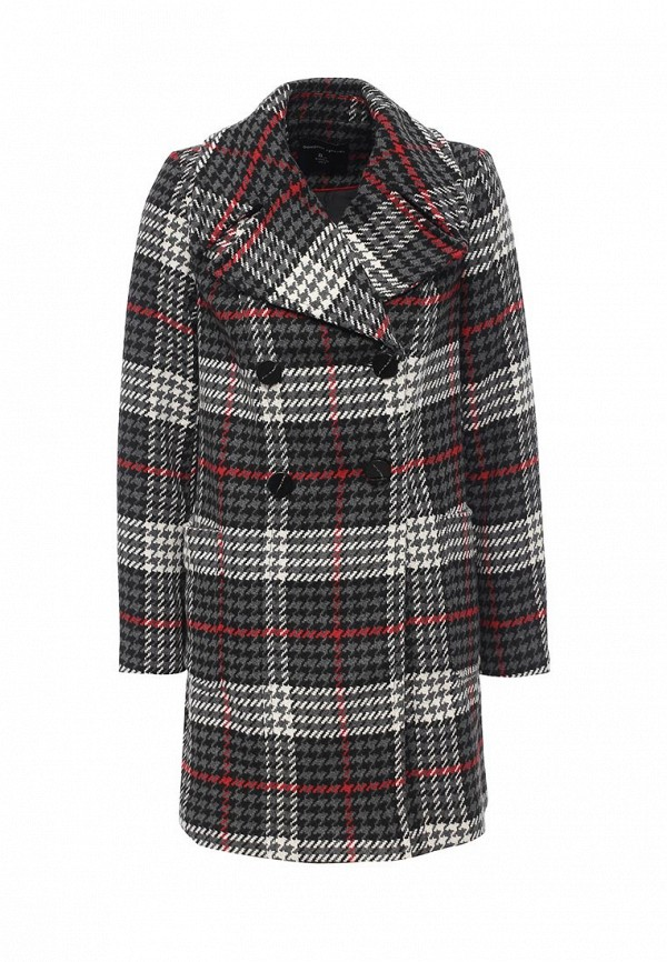 Женские пальто Dorothy Perkins 98530112