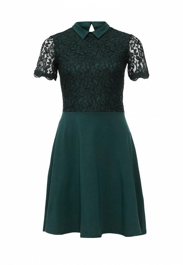 Платье-мини Dorothy Perkins 56529711