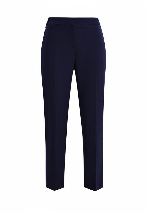 Женские зауженные брюки Dorothy Perkins (Дороти Перкинс) 66862223