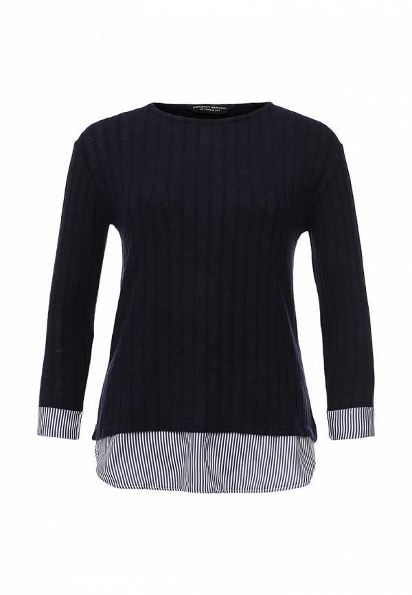 Пуловер Dorothy Perkins 56520523