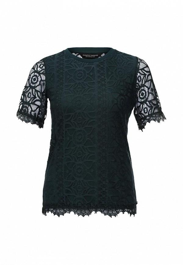 Блуза Dorothy Perkins 56527911