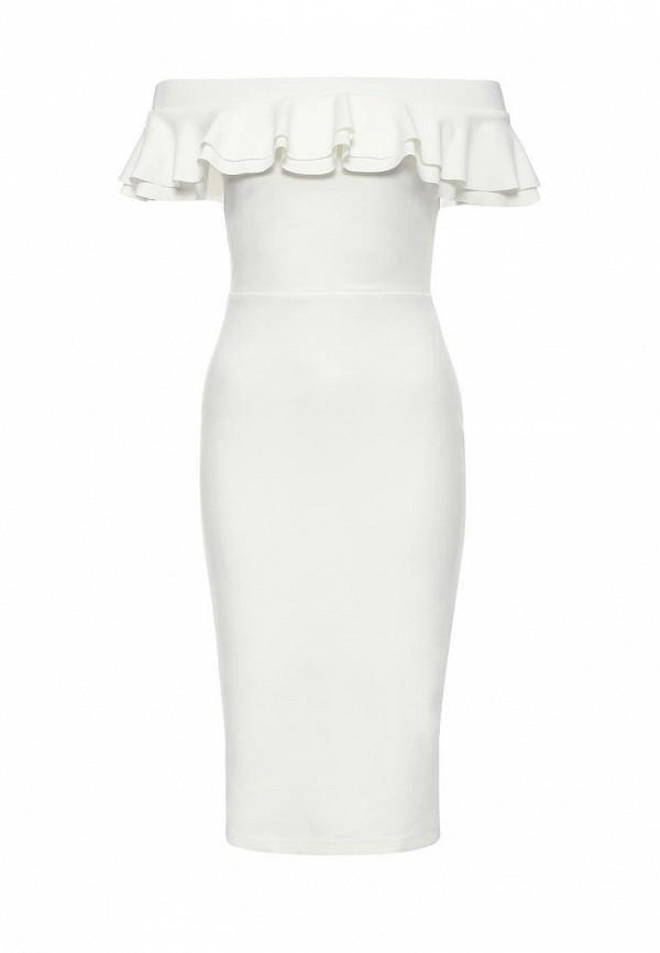 Вечернее / коктейльное платье Dorothy Perkins (Дороти Перкинс) 7269882