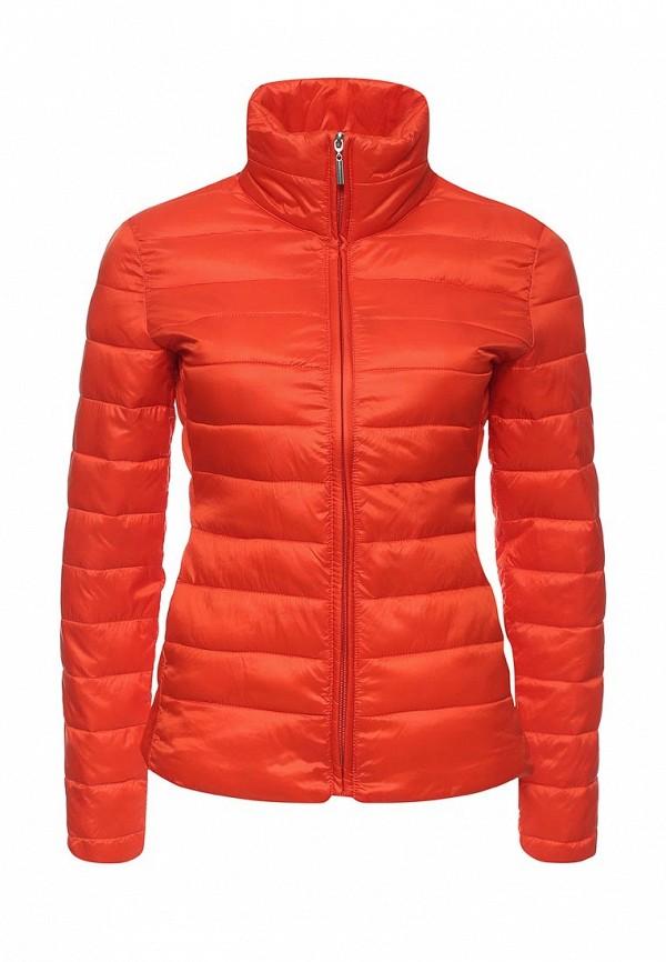 Куртка Dorothy Perkins (Дороти Перкинс) 92300012
