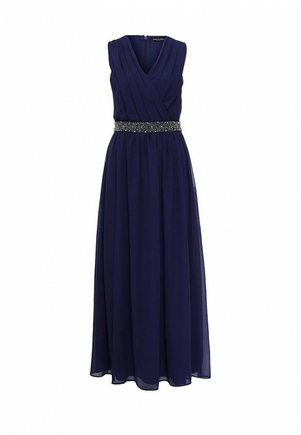 Платье-макси Dorothy Perkins (Дороти Перкинс) 7245177