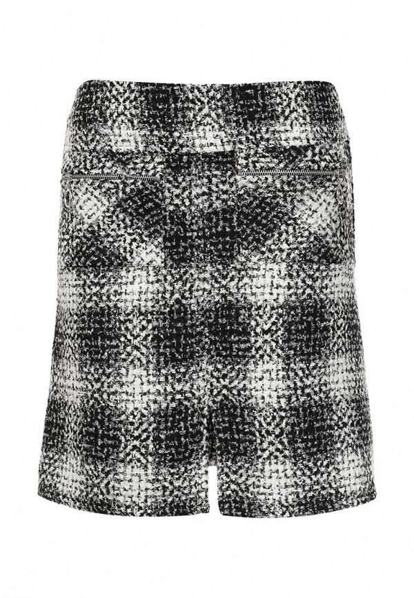 Прямая юбка Dorothy Perkins (Дороти Перкинс) 14749930