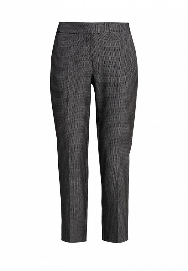 Женские классические брюки Dorothy Perkins (Дороти Перкинс) 66865801