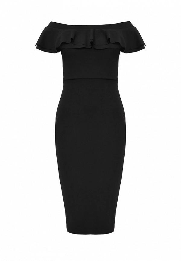 Вечернее / коктейльное платье Dorothy Perkins (Дороти Перкинс) 7269301
