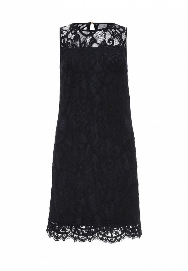 Вечернее / коктейльное платье Dorothy Perkins (Дороти Перкинс) 7624023