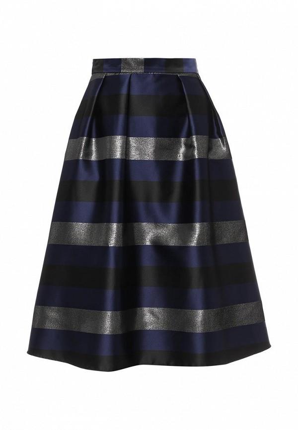 Широкая юбка Dorothy Perkins (Дороти Перкинс) 14752630