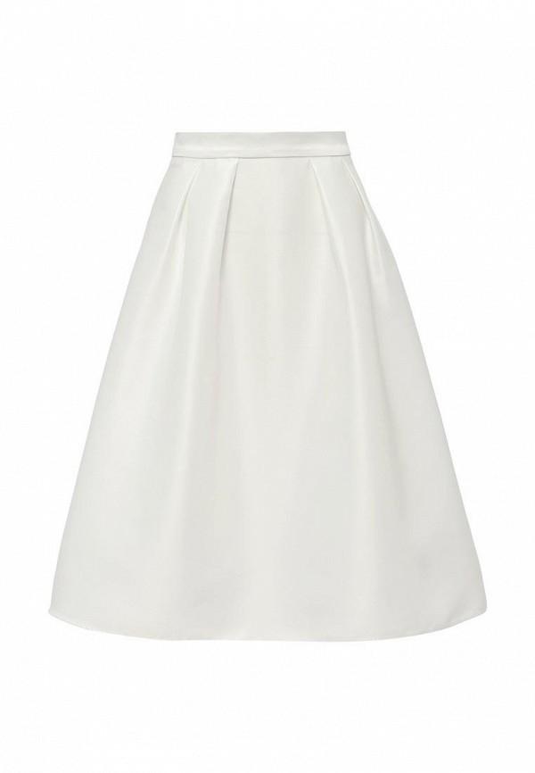 Широкая юбка Dorothy Perkins (Дороти Перкинс) 14754420