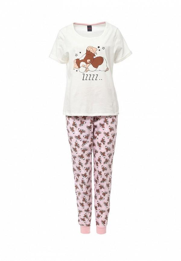 Пижама Dorothy Perkins (Дороти Перкинс) 33114045