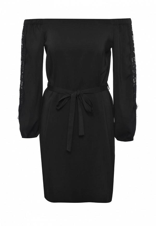 Вечернее / коктейльное платье Dorothy Perkins (Дороти Перкинс) 7270301