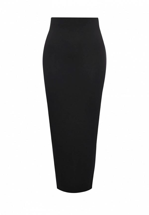 Прямая юбка Dorothy Perkins (Дороти Перкинс) 14749201