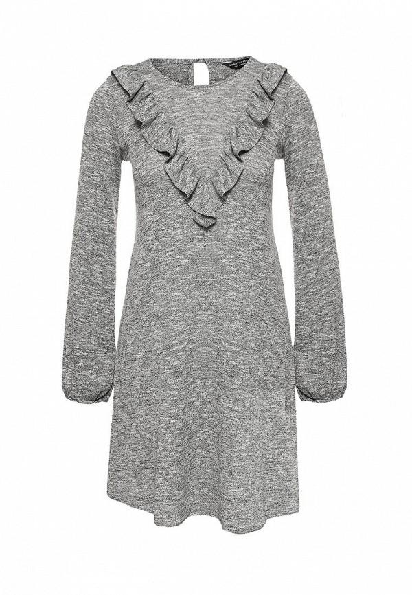 Платье Dorothy Perkins Dorothy Perkins DO005EWPUN70 топ dorothy perkins dorothy perkins do005ewium02