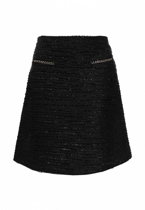 Широкая юбка Dorothy Perkins (Дороти Перкинс) 66862501