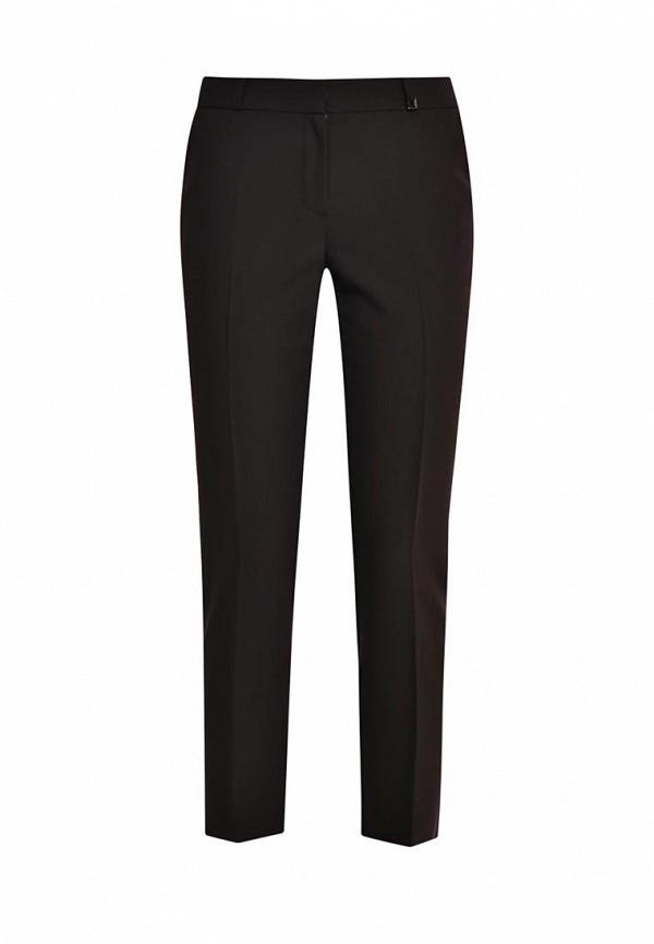 Женские классические брюки Dorothy Perkins (Дороти Перкинс) 66865601