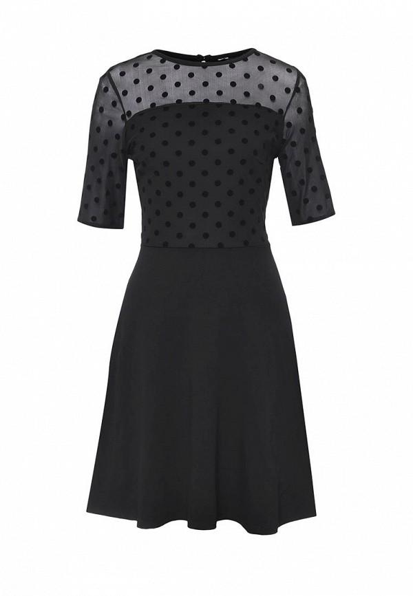 Платье Dorothy Perkins Dorothy Perkins DO005EWQTF46 топ dorothy perkins dorothy perkins do005ewium02