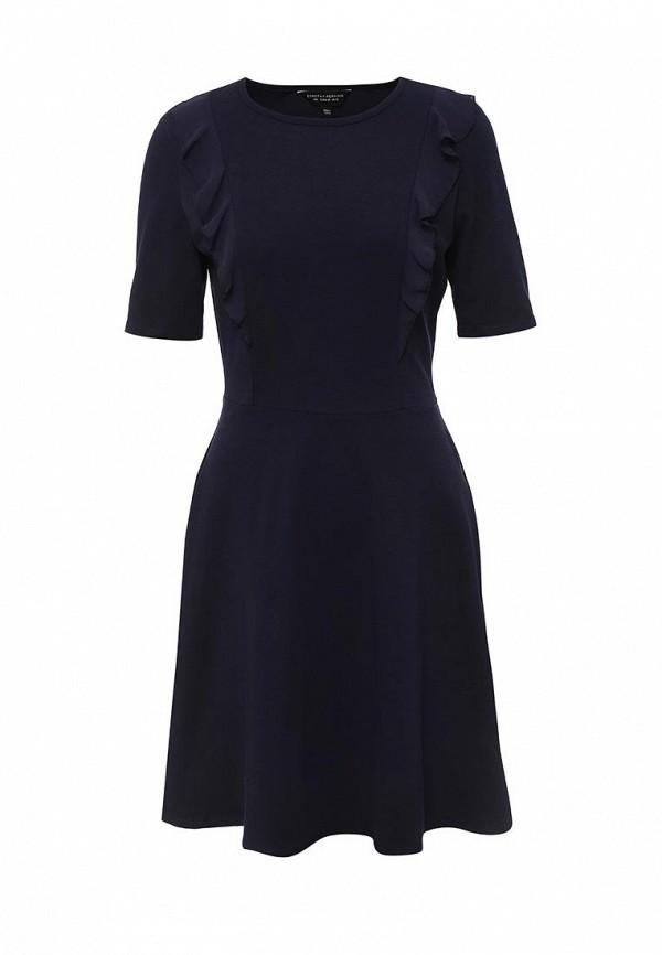 Платье Dorothy Perkins Dorothy Perkins DO005EWQTF56 топ dorothy perkins dorothy perkins do005ewium02