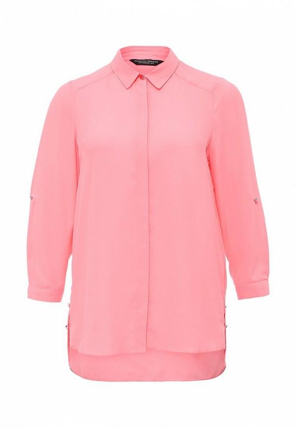 Блуза Dorothy Perkins Dorothy Perkins DO005EWQUH55 топ dorothy perkins dorothy perkins do005ewium02