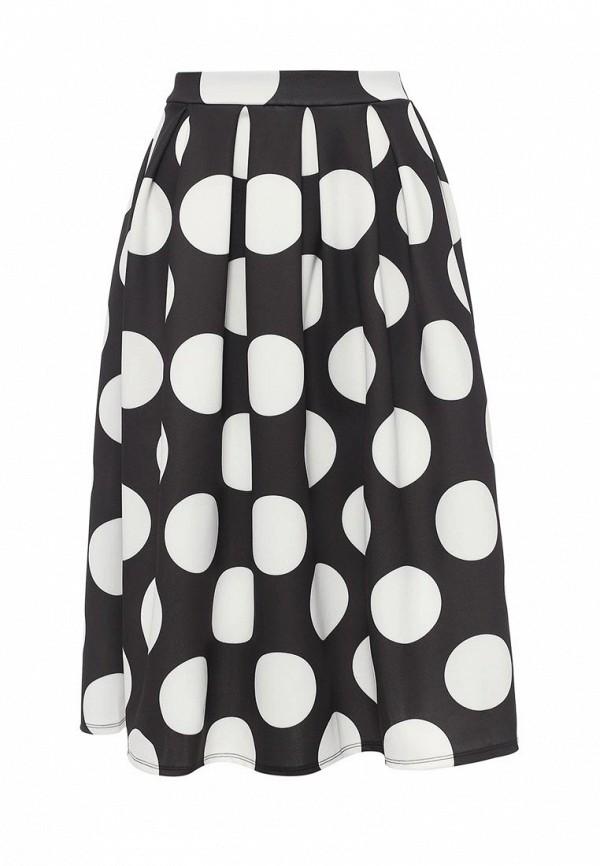 Широкая юбка Dorothy Perkins (Дороти Перкинс) 14760403