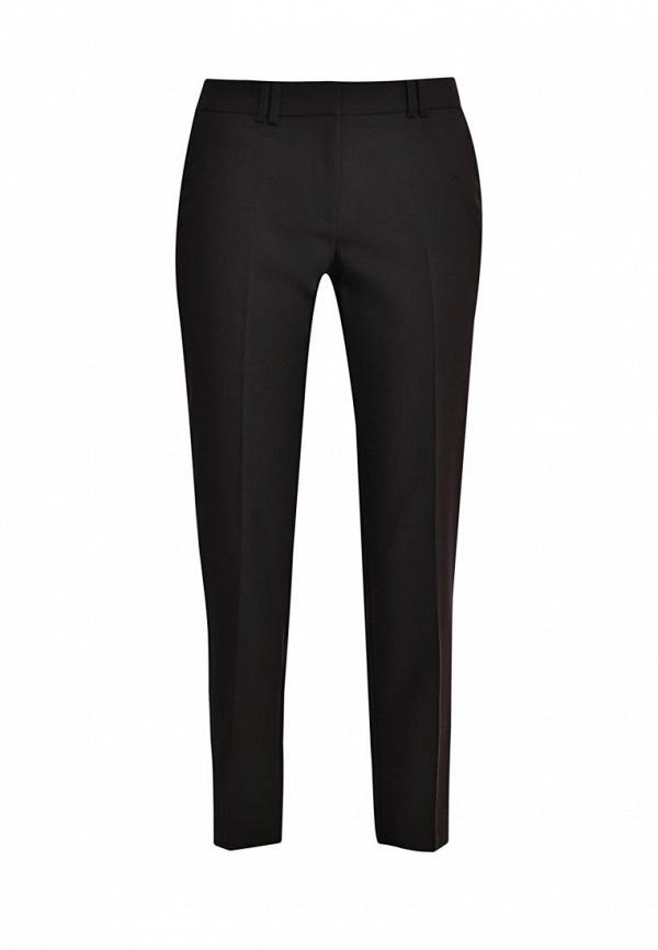 Женские классические брюки Dorothy Perkins (Дороти Перкинс) 66869010