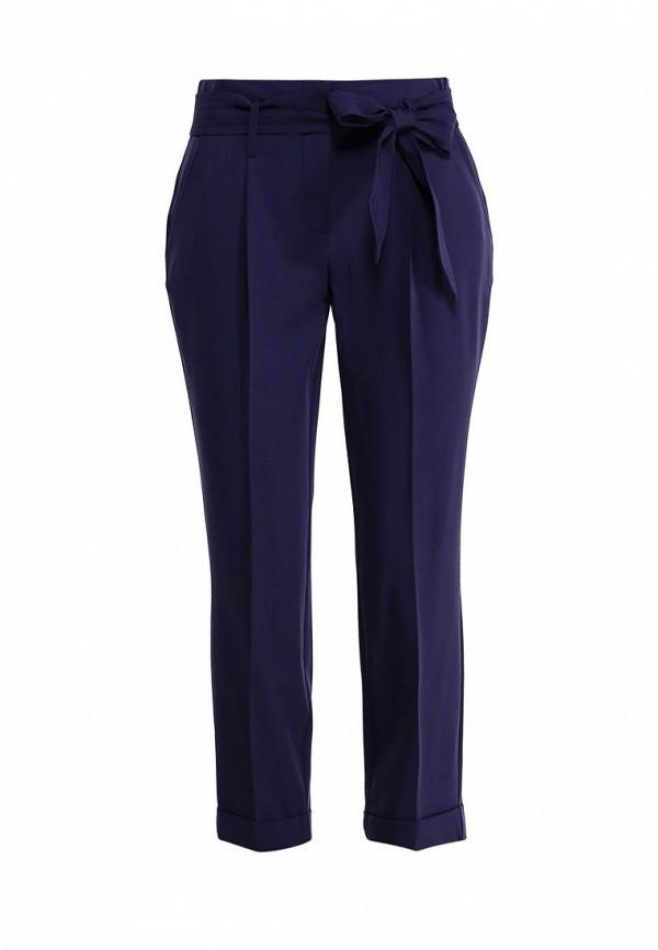 Женские классические брюки Dorothy Perkins (Дороти Перкинс) 66869372