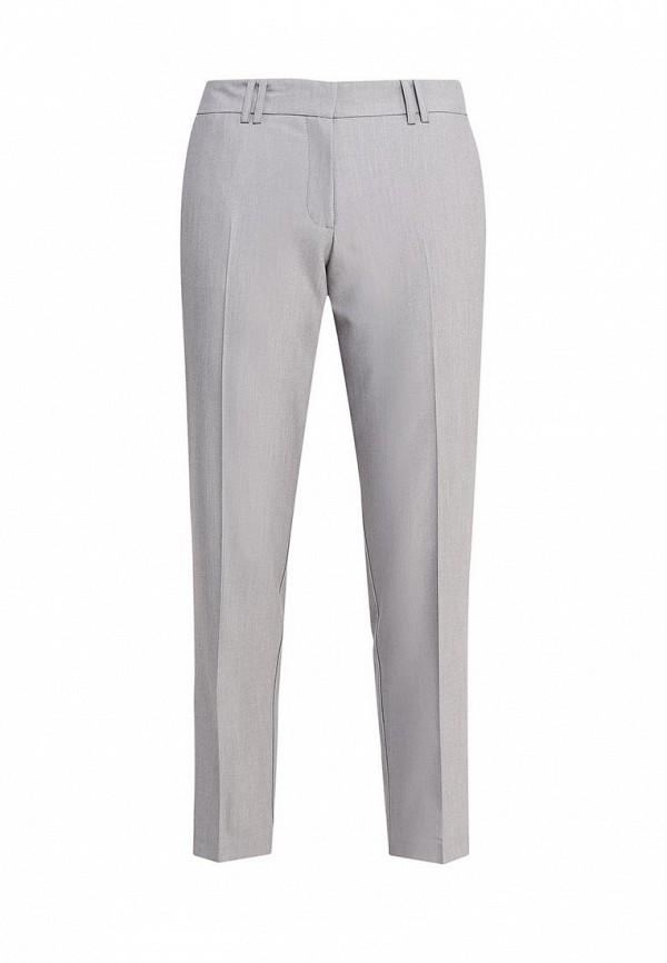 Женские классические брюки Dorothy Perkins (Дороти Перкинс) 66871100